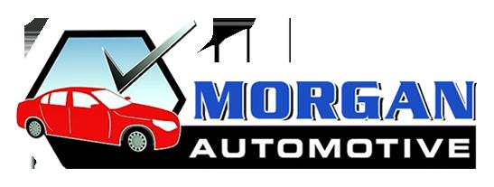 Auto Repair Shop Se Portland Or